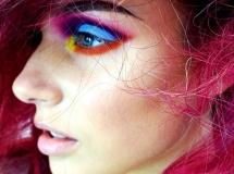 Colourfool