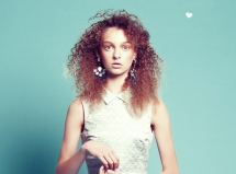 Fashionmilk 3.0 - The Class of 2012