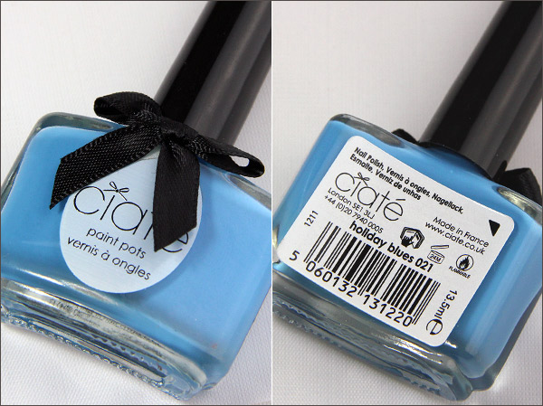 New Ciat 233 Nail Polishes Swatches Amp Review Nikkietutorials