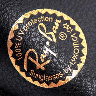 ray ban logo uuzu  ray ban logo