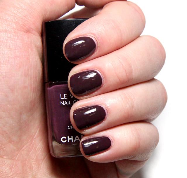 ChanelS23