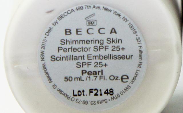 Becca04