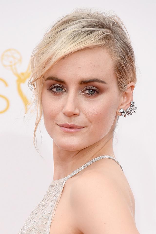 Emmy Awards 2014 The Best Beauty Looks Nikkietutorials