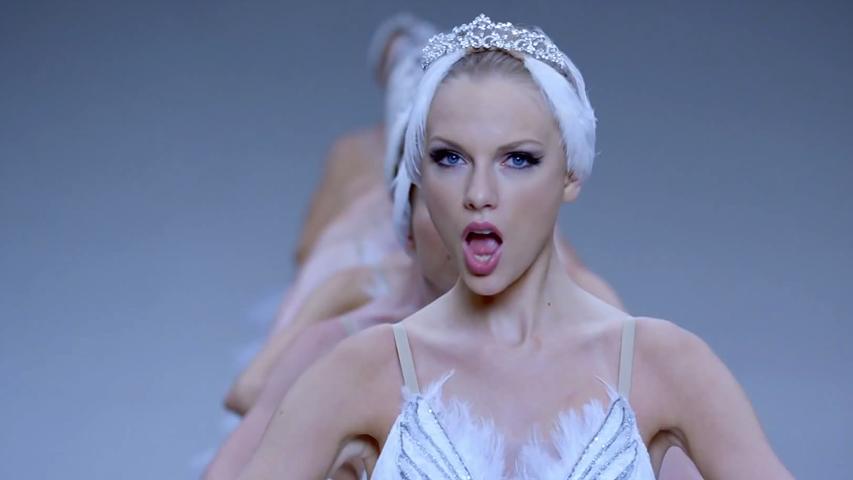 Makeup Taylor Swift Tutorial Makeup Tutorial Taylor Swift