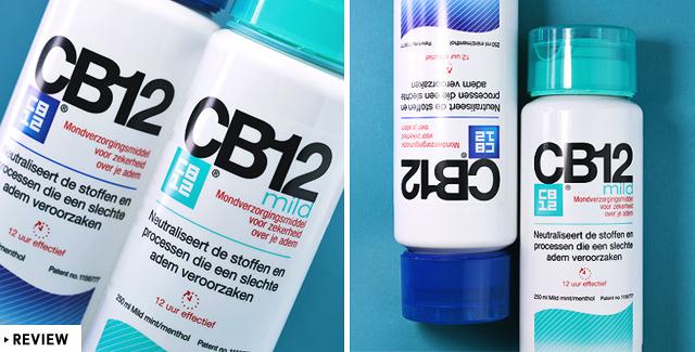 CB1209