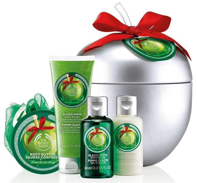 BodyShop03