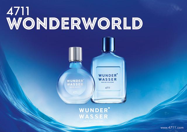 WunderWasser02
