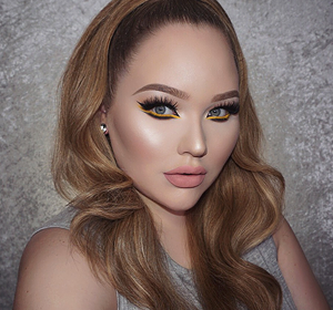 nikkietutorials - photo #22