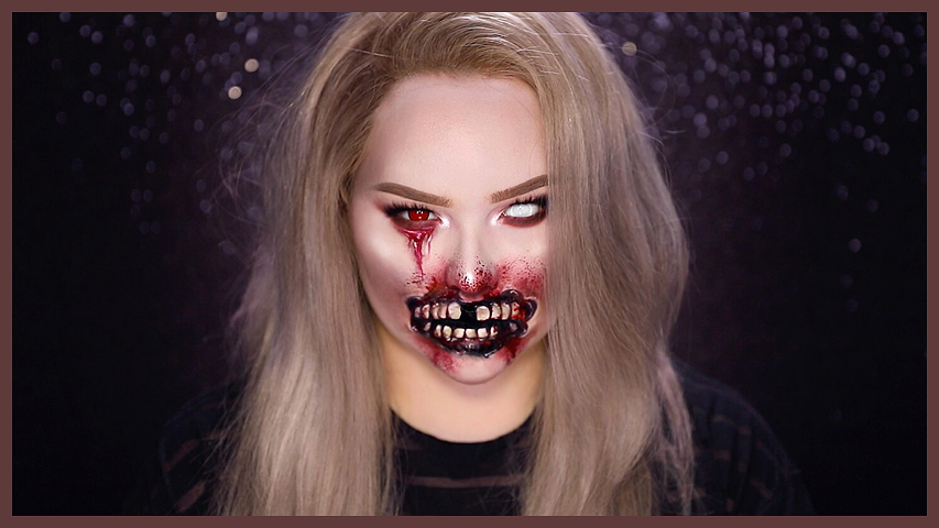 Face Paint Site Snapchat Com