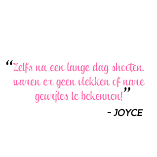 DoveJoyce02