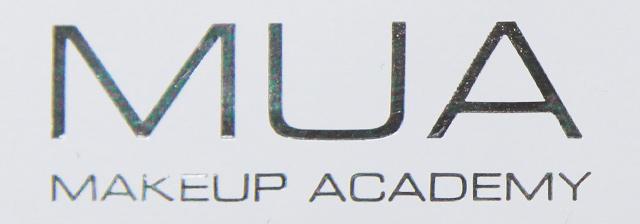 MUAPalette02