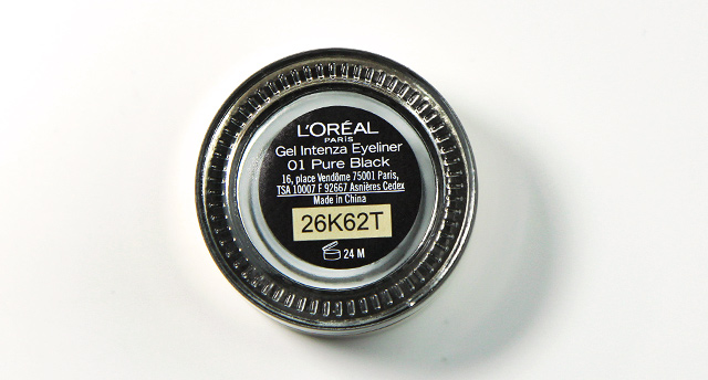LorealLiner06