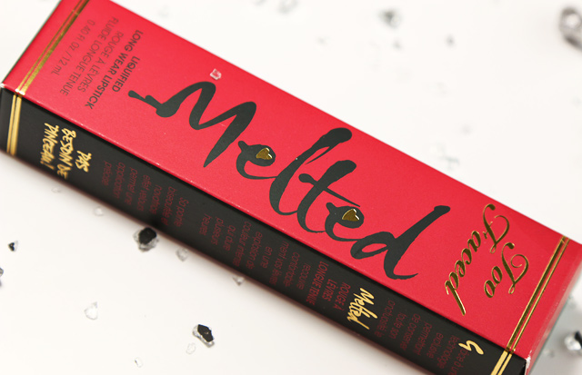 Melted07