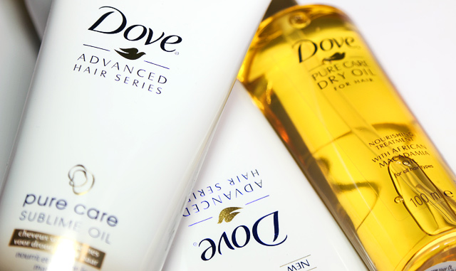 DovePure12