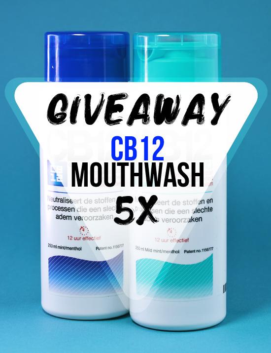 GiveawayCB12