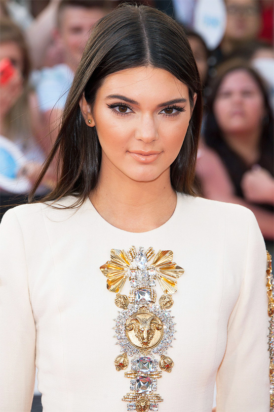 Kendall02