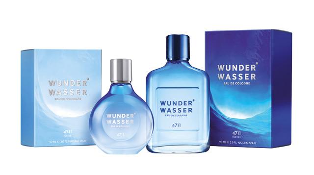 WunderWasser04